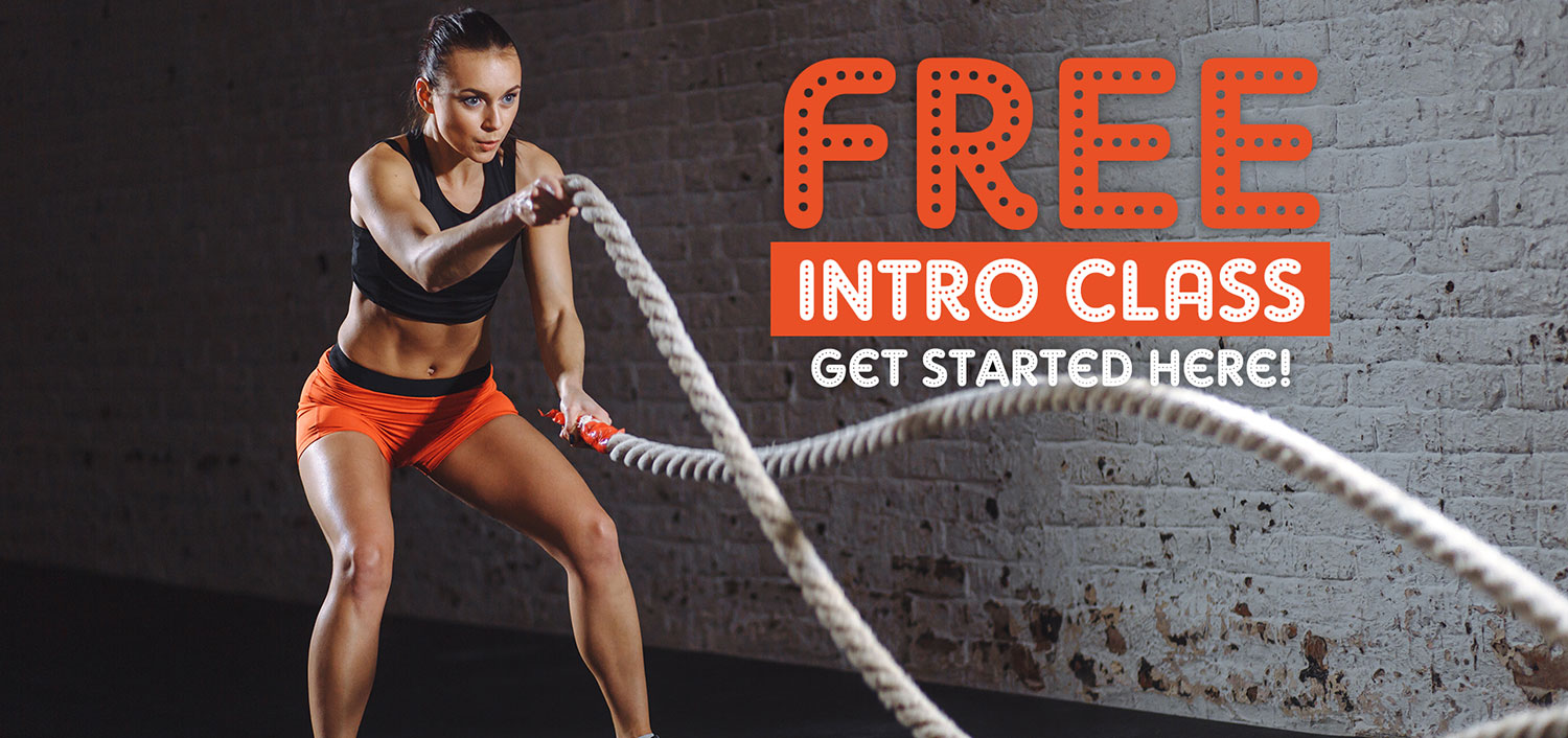 free-intro-class-fitness