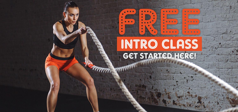 free-intro-class-fitness